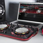 Digital turntables for mac