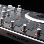 Best DJ Digital Turntables under $300 for 2015