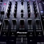 Pioneer Pro DDJ-SX2 DJ Controller Review