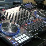 Denon DJ MCX8000 Dj Controller