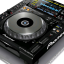 The Pioneer CDJ-2000-NXS Digital Turntable Review
