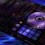 The Pioneer DDJ-SX Serato DJ Controller Review