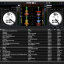 Serato DJ Review