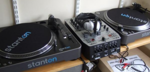 stanton-t62-setup