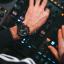 Club DJ MIxing Music