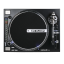 Reloop RP 8000 Straight - Premium Vinyl Turntable